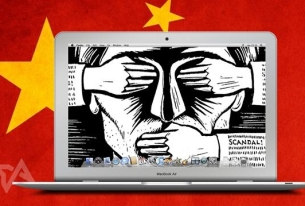 Tear Down This Firewall: Challenging Internet Censorship in China
