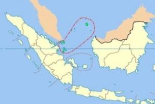 Indonesia's Military