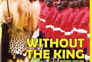 Without the King (2008)