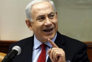 Likud Openly Trying to Kill the Two-State Solution