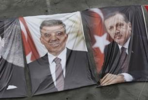 Michael Werz on Turkey