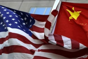 Chinese Cyber-Attacks: Will the United States Step Up Its Active Cyber Defense Posture?