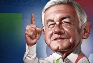 Mexico's New Six Year Presidential Experiment