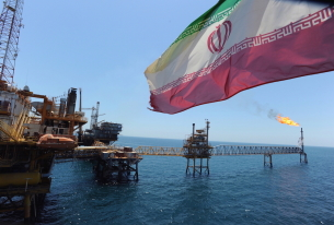 A Public Private Partnership for Iran's New Petroleum Contract?
