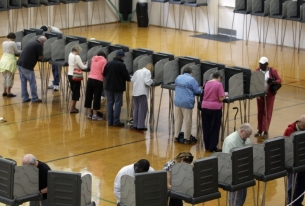 Forecasting Unconventional Elections: What Can Be Done?