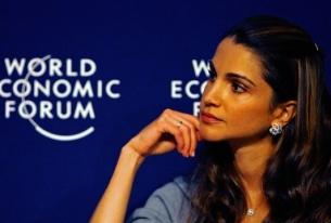 Davos Update: Bankers Complain, Global Economic Imbalance Open Talks
