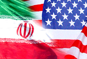 The Reductio ad Absurdum of Iran Containment