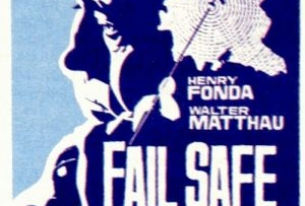 Fail Safe (1964) and Dr. Strangelove (1964)