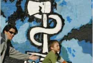 Basque Terrorists Lay Down Arms, Again