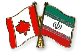 Irreconcilable Differences: Canada and Iran