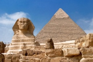 Moment of Decision Nears for U.S. – Egypt Relationship