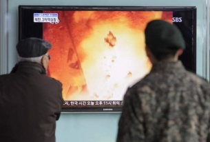 North Korean Nuclear Test: What Is the Nature of the Threat?