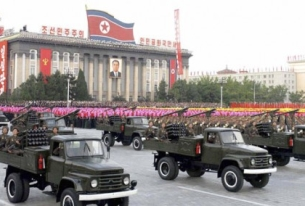 Will the DPRK's Increased Militarism Unify the International Human Rights Approach?