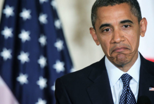 Obama in the Middle East: Fading Red Lines and Eroding Credibility