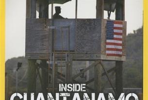 Inside Guantanamo (2009)