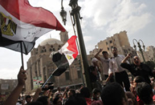 Bleak Short Term Outlook for Egyptian Philanthropic and NGO Sectors