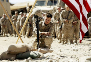 Afghanistan War Support and the Commander in Chief