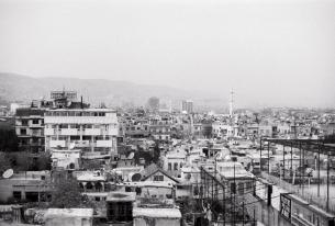 Hello Syria