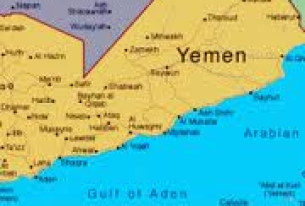 Yemen: Inching toward Becoming A Failed State