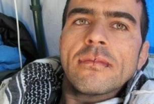 56,000 Demand Sweden Save Lives of 20 Iranian Activists
