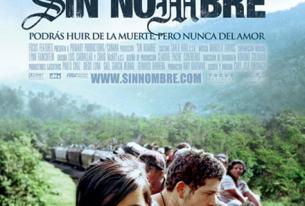 Best Film of 2009