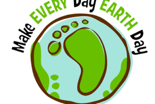 Celebrating Earth Day Everyday: Green Activities for Children
