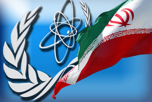 Western-Iranian Negotiations in the Post-Arab Spring Middle East