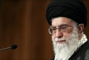 Amnesty International Condemns Arrest of Documentary Filmmakers in Iran