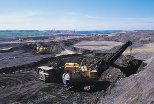 State Department Says XL Pipeline Won't Affect Oil Sands Development