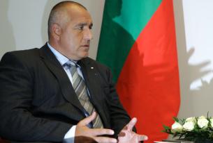 Concerns over democratic progress in Romania and Bulgaria
