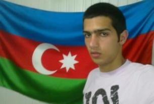 Caucasus Year in Review, Part II: Azerbaijan