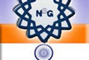 The NSG Guidelines Changes: India Gets It Wrong