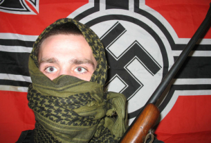 Right-wing extremism in America: A growing threat?