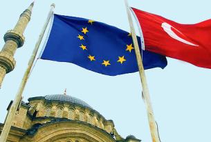 "Europe Keeps ""Talking Turkey""; Is Turkey Listening?"