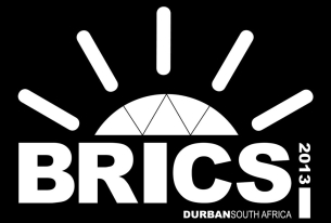 2nd Annual Most Corrupt BRICS Country Award