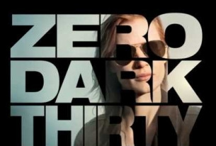 Torture, Zero Dark Thirty, and the Need to Confront the Past