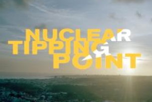 Nuclear Tipping Point (2010)