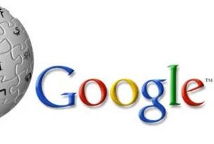 Iran is Mad at Google but Likes Wikipedia