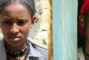 A Tale of Two Mothers: Food Insecurity in Ethiopia