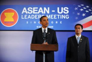 More Free Trade and the Filipino Gun Ban