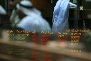 UPDATE: Egyptian Markets Tumble as Protest Fears Escalate