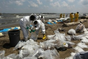 10 Quick Updates on the Deepwater Spill
