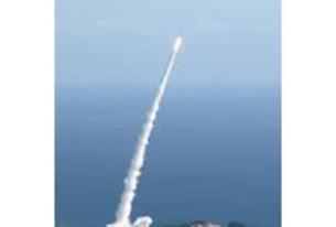 NATO Nuclear Defenses