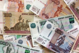 5 reasons Russia's banking system is heading for trouble