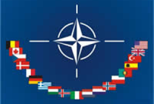 The Case for NATO in an Age of Austerity