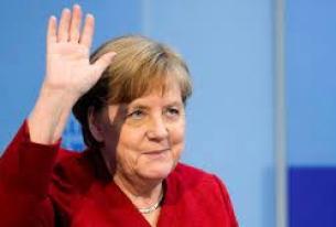 Merkel's Ambivalent Legacy in Post-Soviet Eastern Europe: German Ostpolitik in the Shadow of Russia's Imperial Revenge