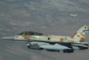 Israel and Iran on the path to escalation