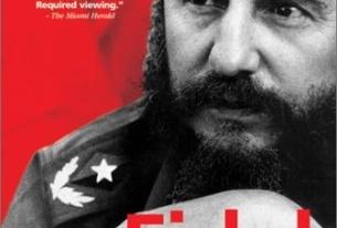 Fidel: The Untold Story (2002)
