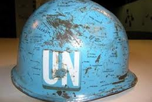 """""""If You Are Not Part of the Solution…"""" – Why UN Peacekeeping Needs an Overhaul"""