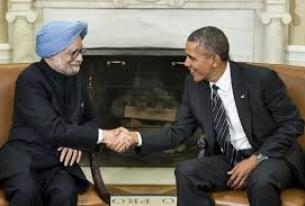 U.S.-India Relations: The Overshadowed Summit